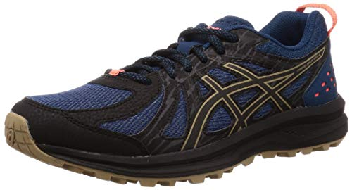 asics frequent trail - chaussures de running