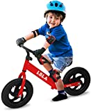 Bike For 2 Year Olds Review and Comparison