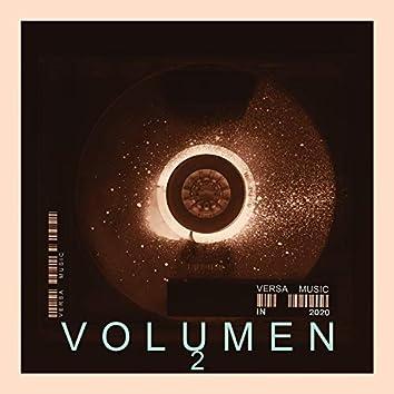 Versa Music, Vol. 2