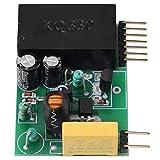 Powerline-Transceiver Powerline-Datenmodul Powerline-Träger für 220VAC Powerline-Fernkommunikation