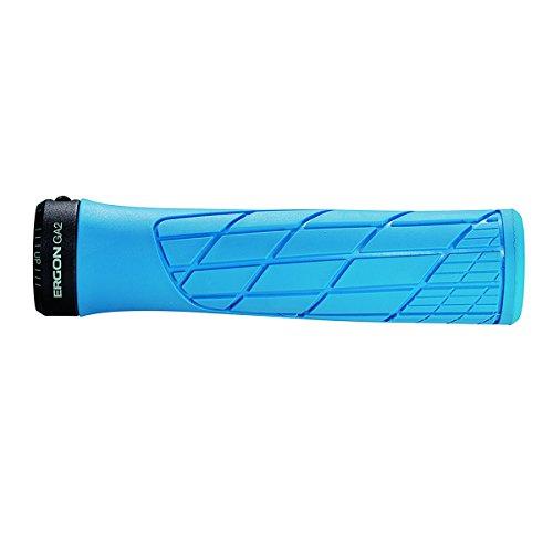 Ergon GA2 Pedal Cleat Tool, Blau, One Size