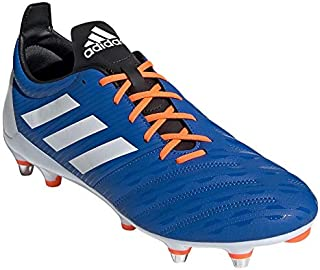 Malice SG Rugby Boots - Blue