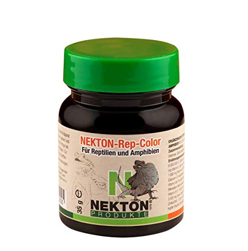 Nekton Rep Color, 1er Pack (1 x 35 g)