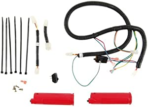 MTD 753-05762B Replacement Snow Blower Part-Heated Hand Grip Kit (2011 and Previous Model Years)