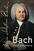 Bach (The Master Musicians)