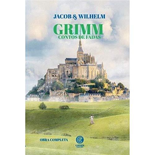 Grimm - Contos de Fadas: Contos de Fadas (Volume 1)