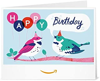 free printable happy birthday gift certificates