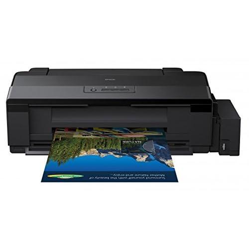 Epson L1300 Inkjet/getto d'inchiostro Stampanti