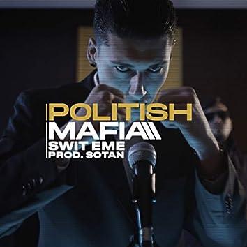 Politish Mafia