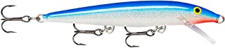 Rapala Original Floater 11 Fishing Lure