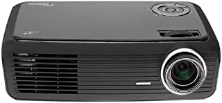 Optoma HD700X - DLP High Definition Home Cinema Projector - with HDMI