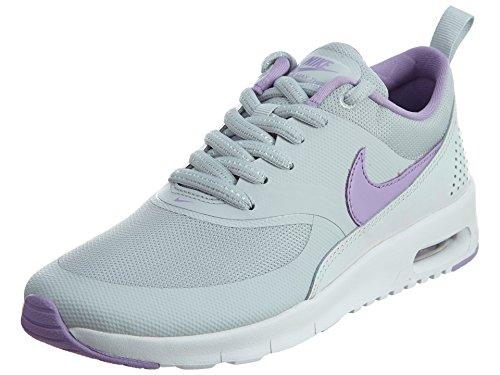 NIKE AIR MAX THEA SE 820244-004 Sneakers, 36 EU