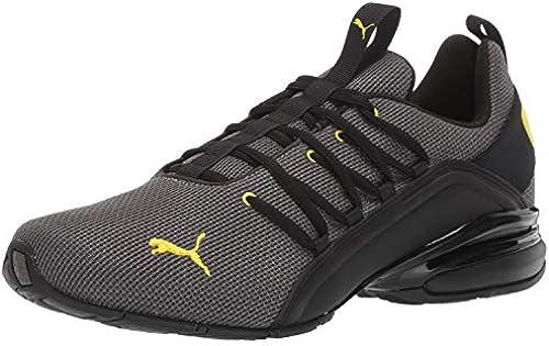 Puma - Herren Axelion Schuhe