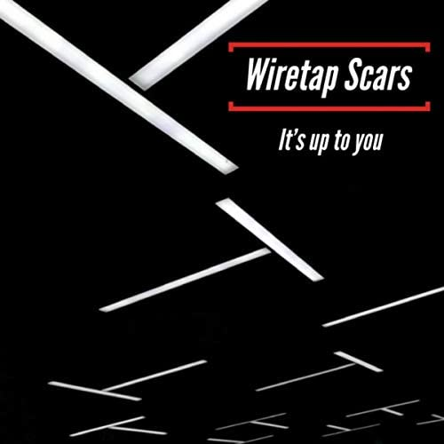 Wiretap Scars