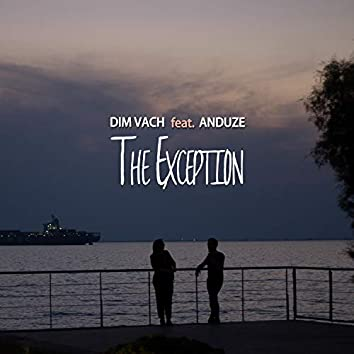 The Exeption