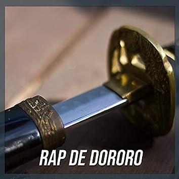 Rap de Dororo