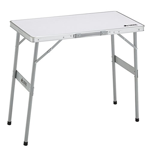 ロゴス アウトドア テーブル 並ぶんデスク