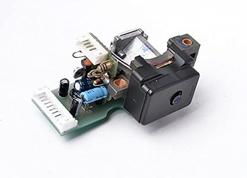 Hawainidty Láser de Reproductor de DVD Lens TAOHS-JP3 JP3 Pickup óptico Hi-Fi CD Cabe DE Laser