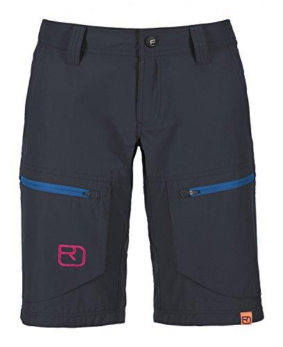 ORTOVOX Shorts Vintage Cargo -...