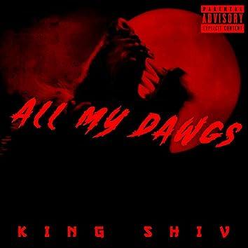All My Dawgs