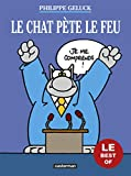 Le chat pete le feu - best of (Les Best of du Chat)