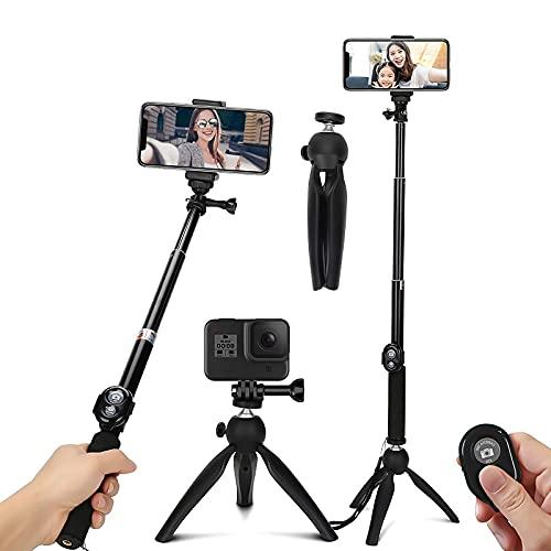Palo Selfie Sumergible  marca TXG