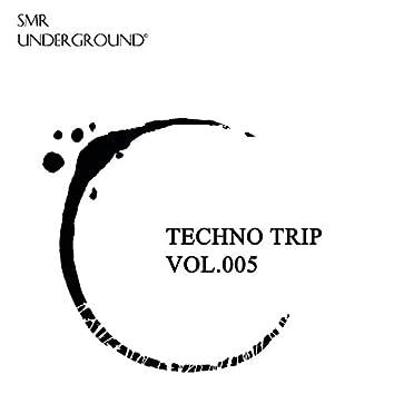 Techno Trip Vol.V