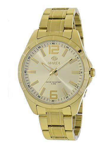 Reloj Marea Hombre B54127/6