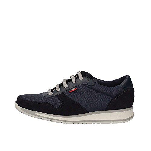 Callaghan 88464 Sneakers Homme 44