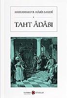 Taht Adabi