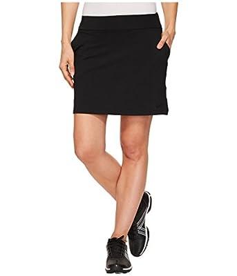 Nike Damen Dry 16.5