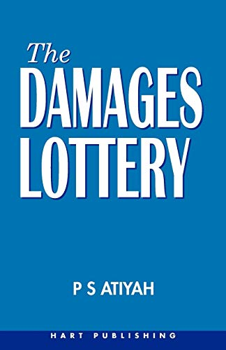 DAMAGES LOTTERY