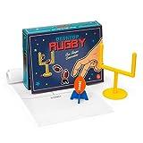 Novelty- Desktop Game, 1002318, Multicolore
