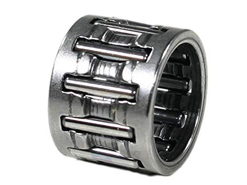 Sägenspezi Nadellager für Kettenrad passend für Stihl 034 AV MS 340 13mm