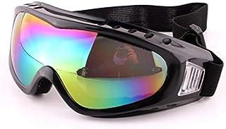 0c999ad0d3 niños Gafas de esquí niñas de Snowboard Gafas Gafas Snow gogle narciarskie  Occhiali Sci Snowmobile Googles