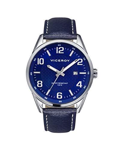 Reloj Viceroy Hombre 401013-35