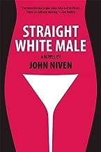 Best john niven author Reviews
