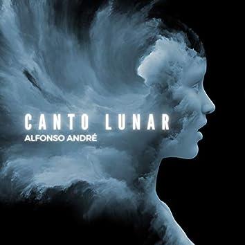 Canto Lunar