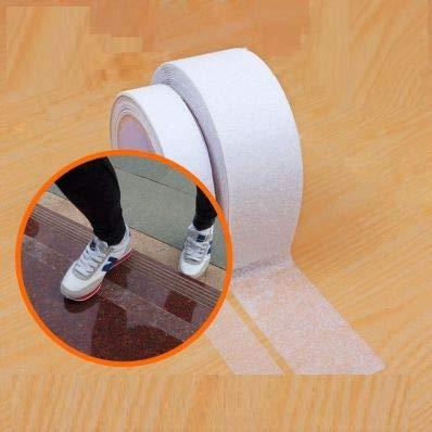 StickersLab – Bandes adhésives transparentes pour extérieur et intérieur 25/50/230 mm