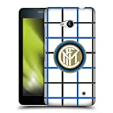 Head Case Designs Officially Licensed Inter Milan Away