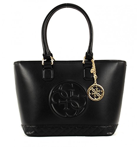 Guess Amy Shopper 29 cm