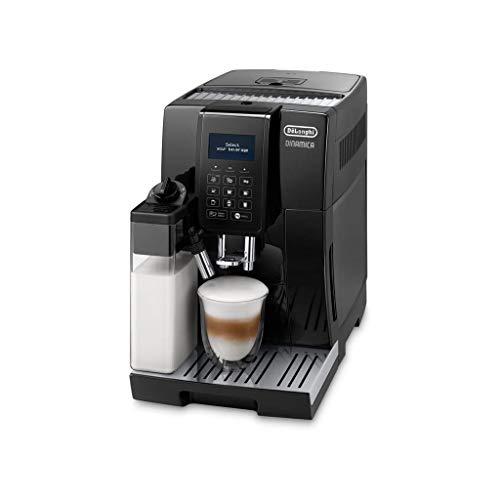 Delonghi ECAM353.75.B Espressomaschine
