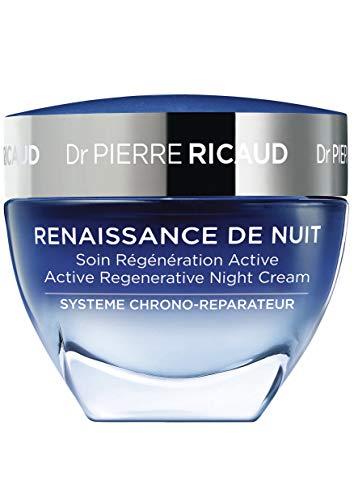 SOIN RENAISSANCE DE NUIT 40 ML DR. PIERRE RICAUD