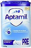 Aptamil Pronutra-Advance Anfangsmilch Pre von Geburt an -