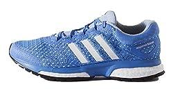 adidas Women's Running Shoe RESPONSE BOOST W [Misc.]