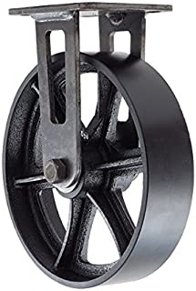 Best cast iron wheels for coffee table Reviews