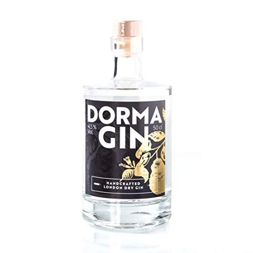 DormaGIN London Dry Gin