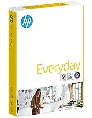 HP CHP650 - Fogli di carta A4, 500 fogli