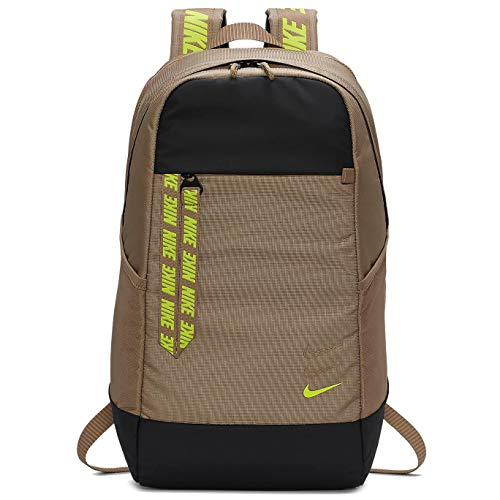 Nike Unisex Adults BA6143-247 Backpack, Multicolor