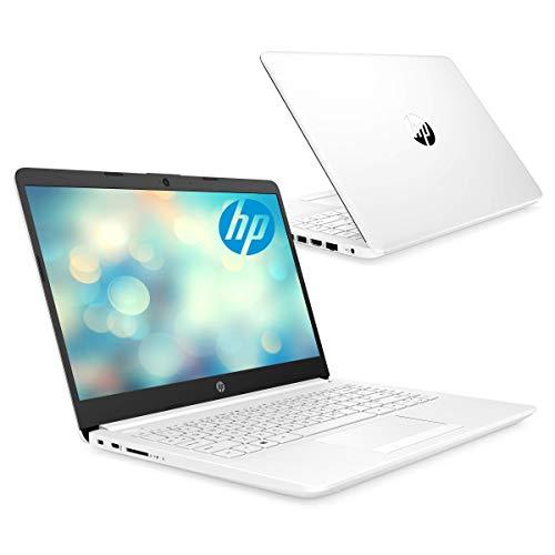 HP ノートパソコン HP 14s-dk1000 14インチ フルHD ブライトビュー IPSディスプレイ AMD Ryzen 3 8GBメモリ 256GB SSD Windows10 Microsoft Office付き(型番:1A6C5PA-AAAJ)